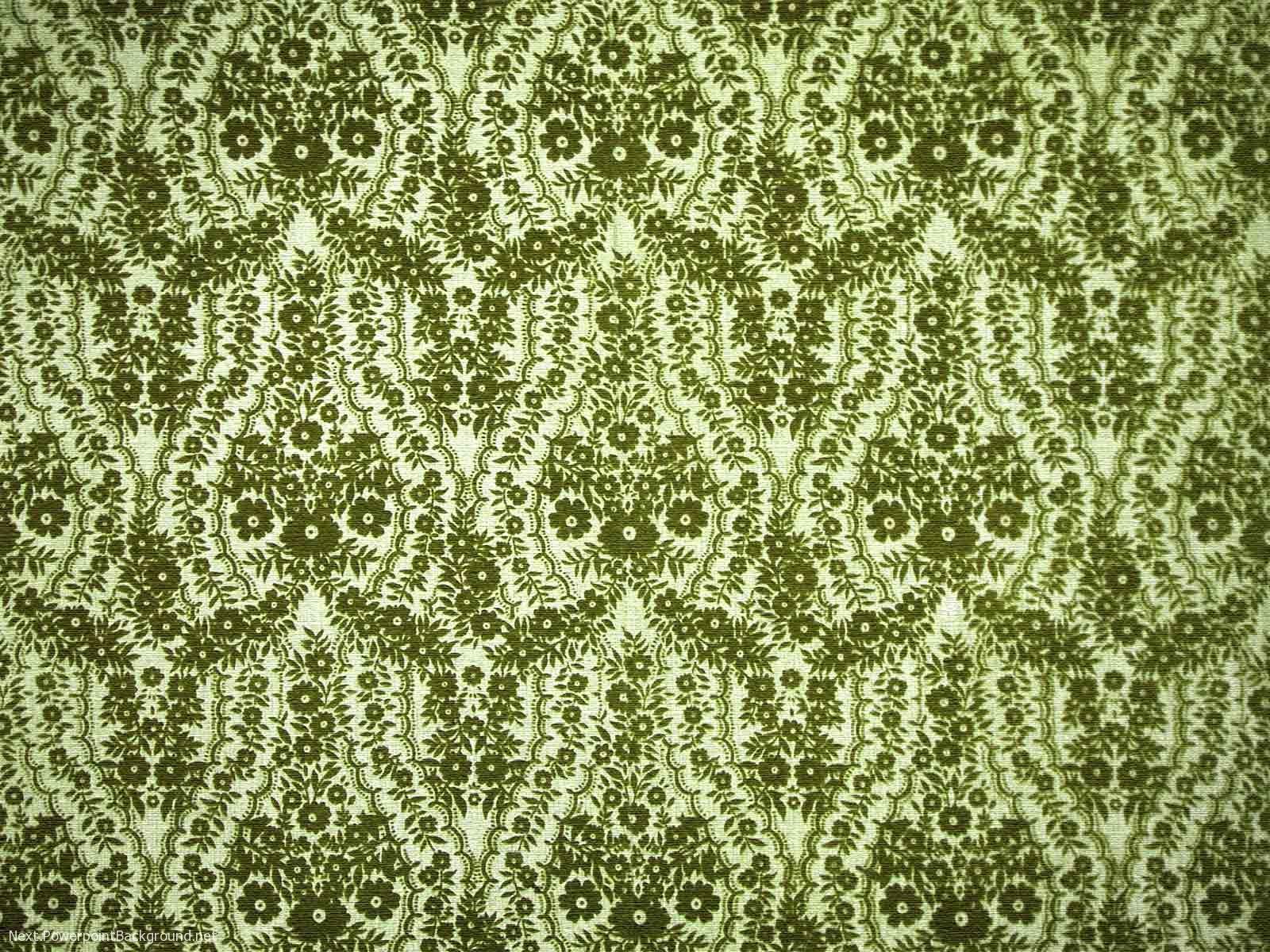 natural-batik-canvas-texture-background-powerpoint
