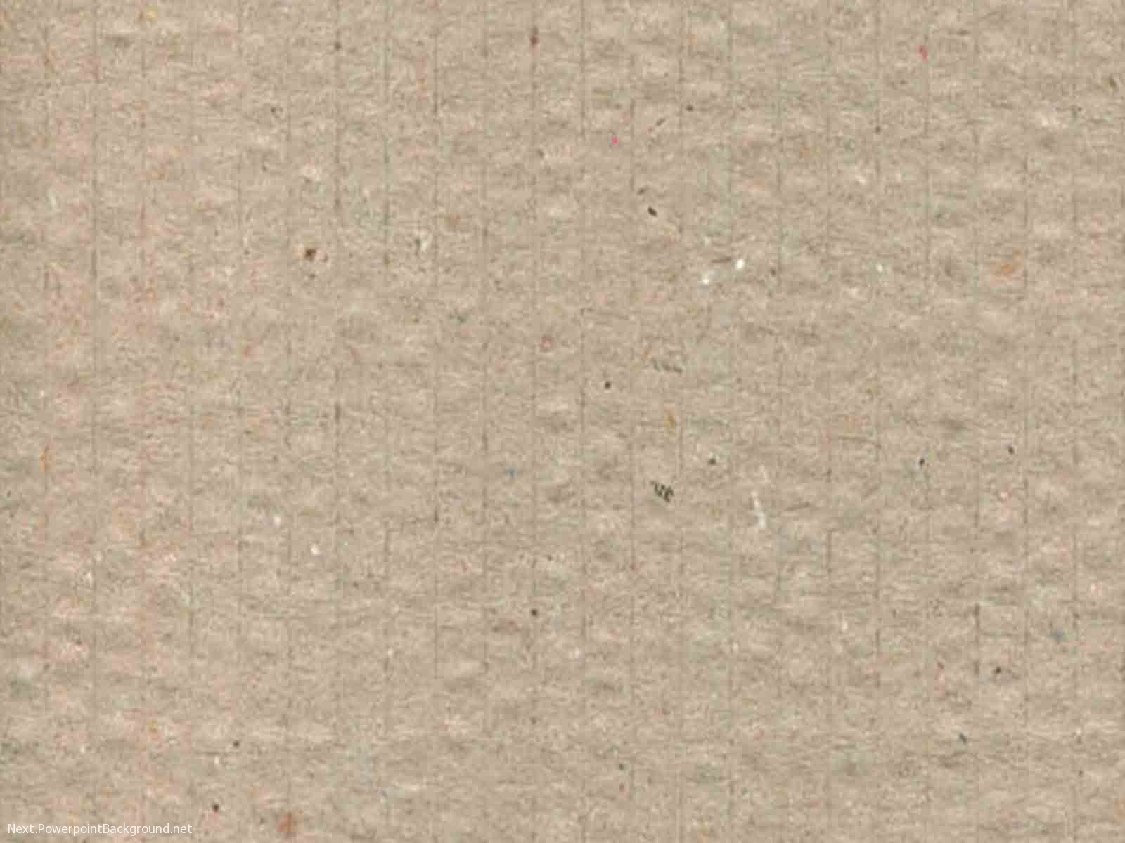real-cardboard-textures-powerpoint-background