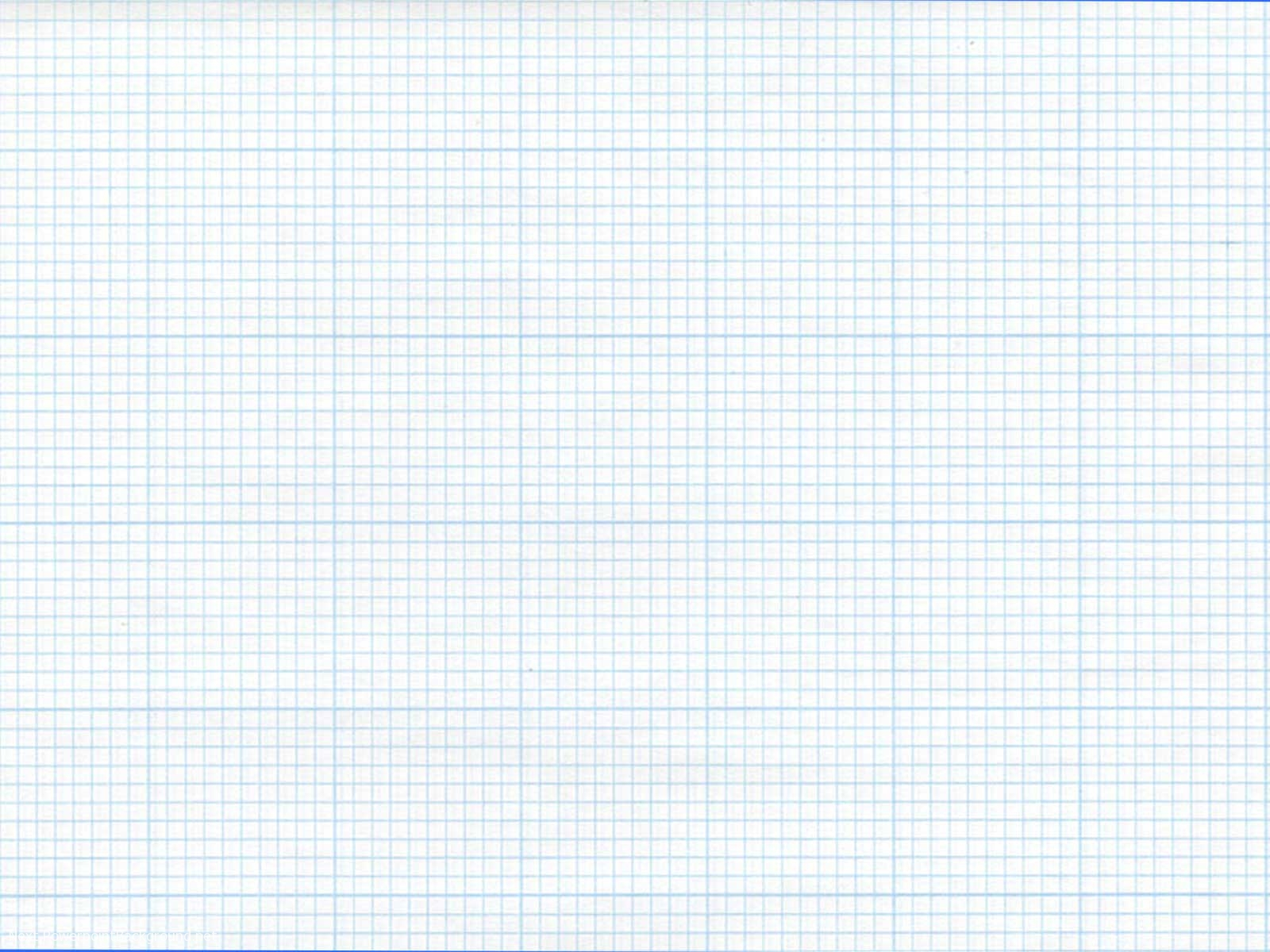 squared paper Graph paper, coordinate paper, grid paper, or squared paper is writing paper that is printed with fine lines making up a regular grid the lines are often used as.