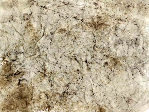 wringkled-paper-texture-background-for-powerpoint