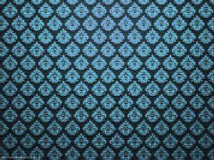 Batik Background For Powerpoint