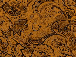 batik-background-for-presentation