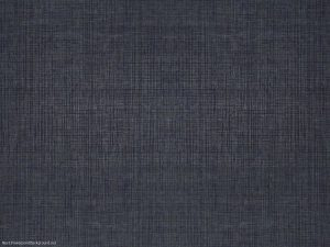 black-linen-textures-powerpoint-background