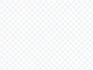 Blue Crosshatch Paper Texture Background