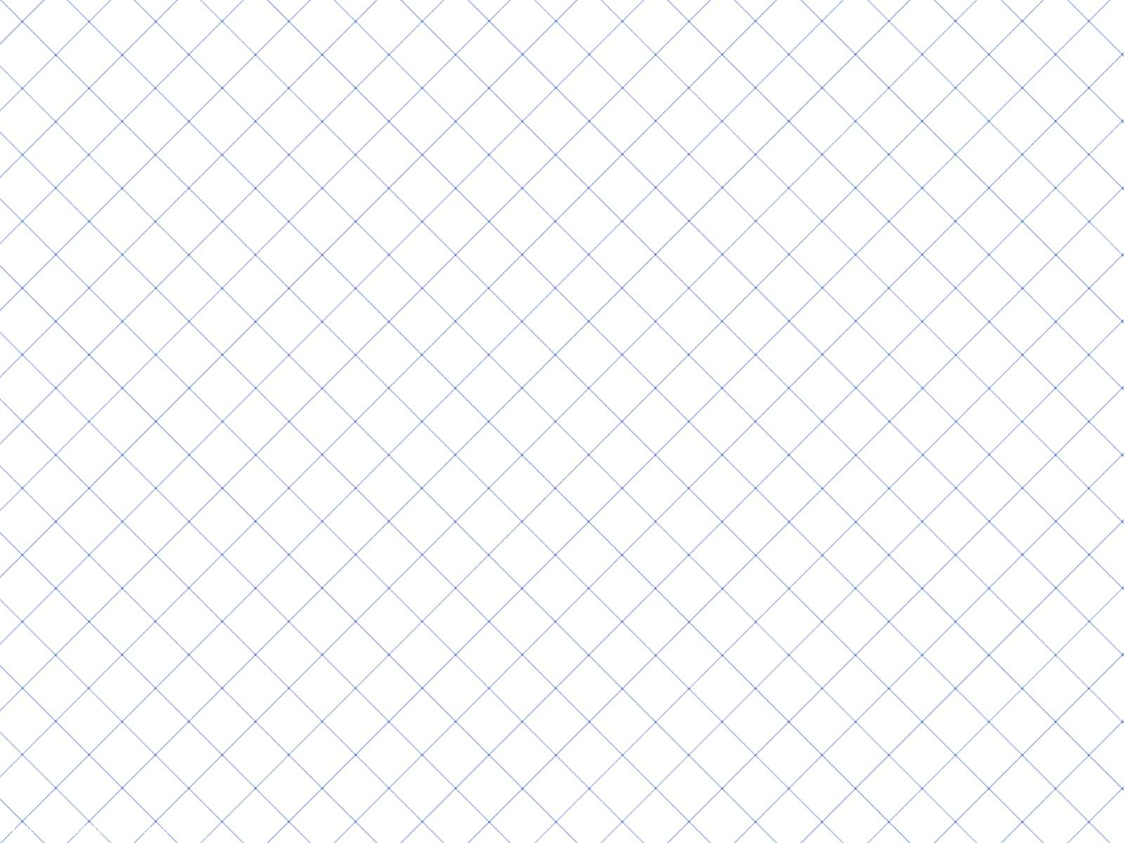 Blue Crosshatch Paper Texture Background
