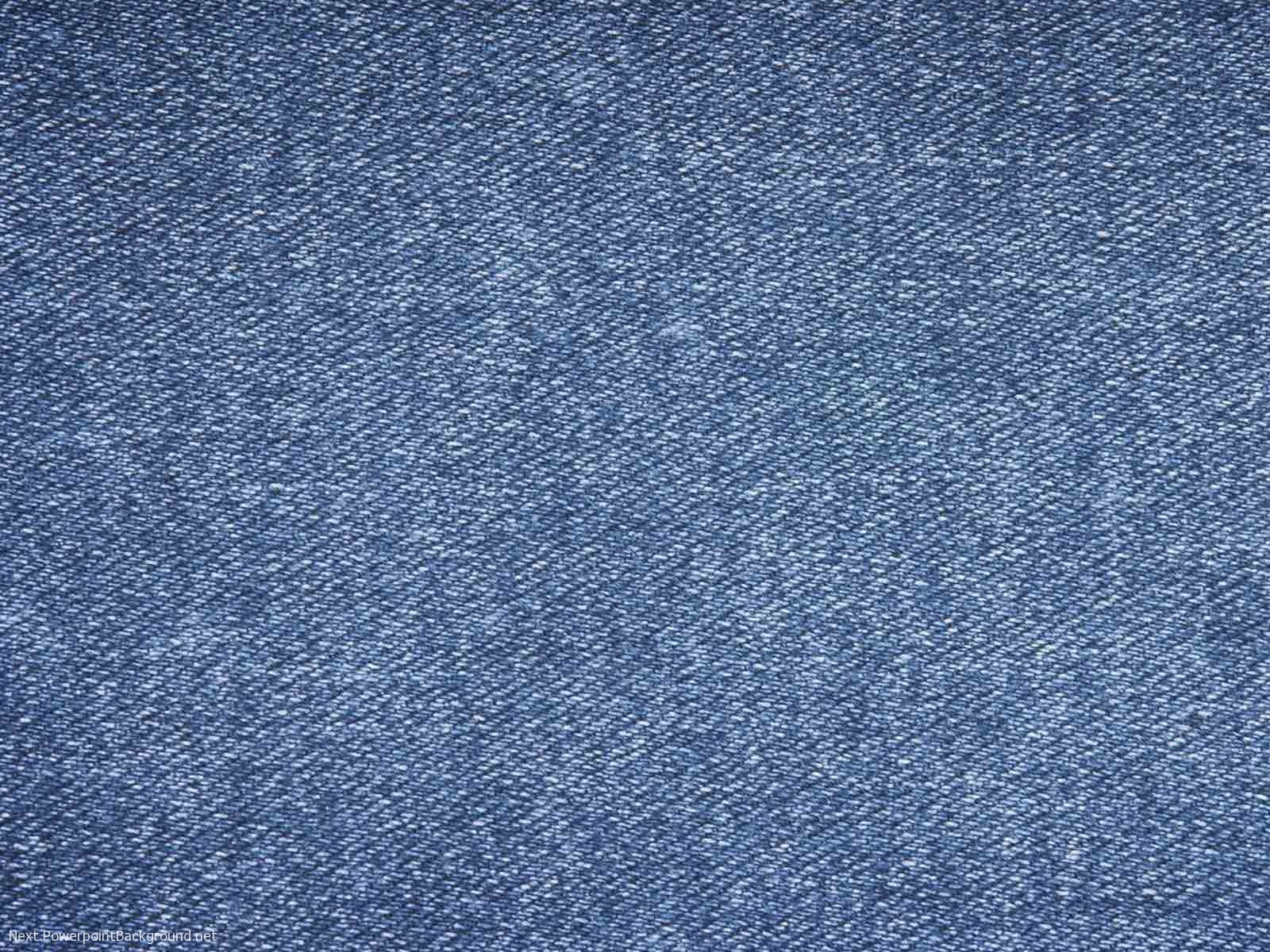 blue-denim-texture-powerpoint-background