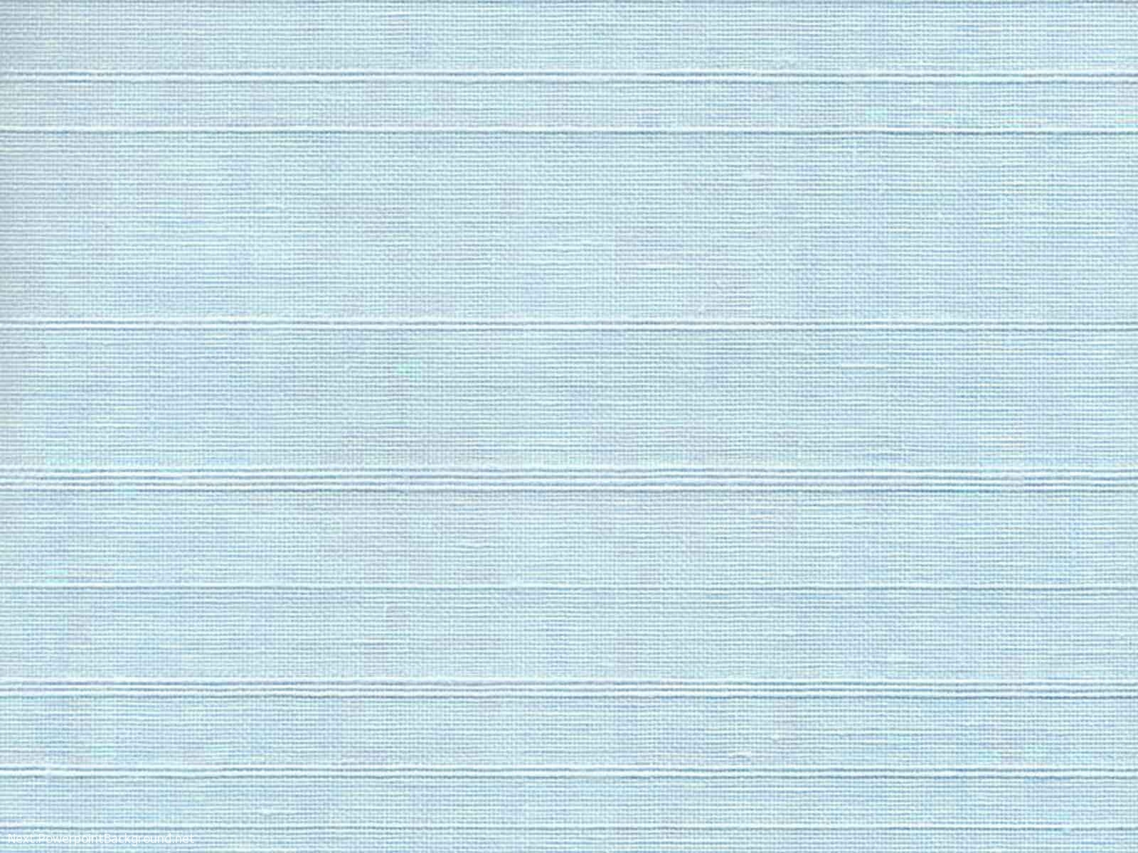 blue-linen-paper-background-powerpoint