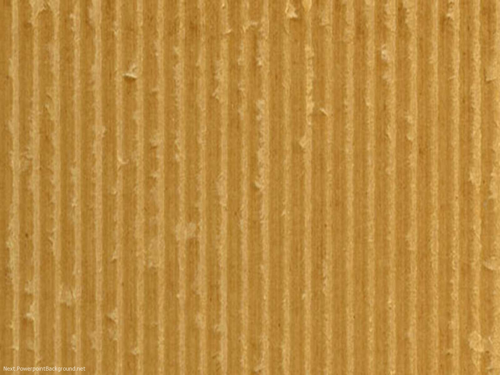 cardboard-craft-paper-powerpoint-background