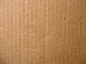 cardboard-heavy-paper-texture-background
