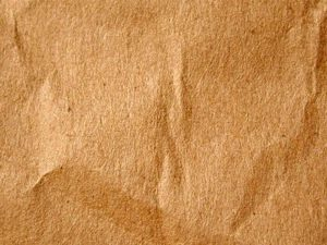 cardboard-texture-background-for-powerpoint