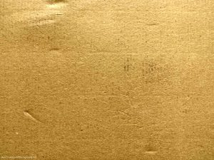 cardboard-texture-powerpoint-background