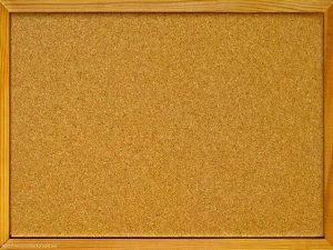 cork-board-powerpoint-background