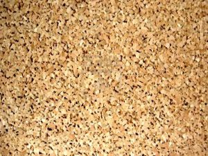 cork-board-texture-powerpoint-background