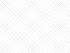 crosshatch-paper-texture-background