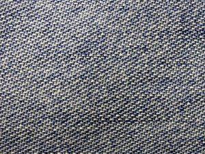 denim-fabric-background-powerpoint