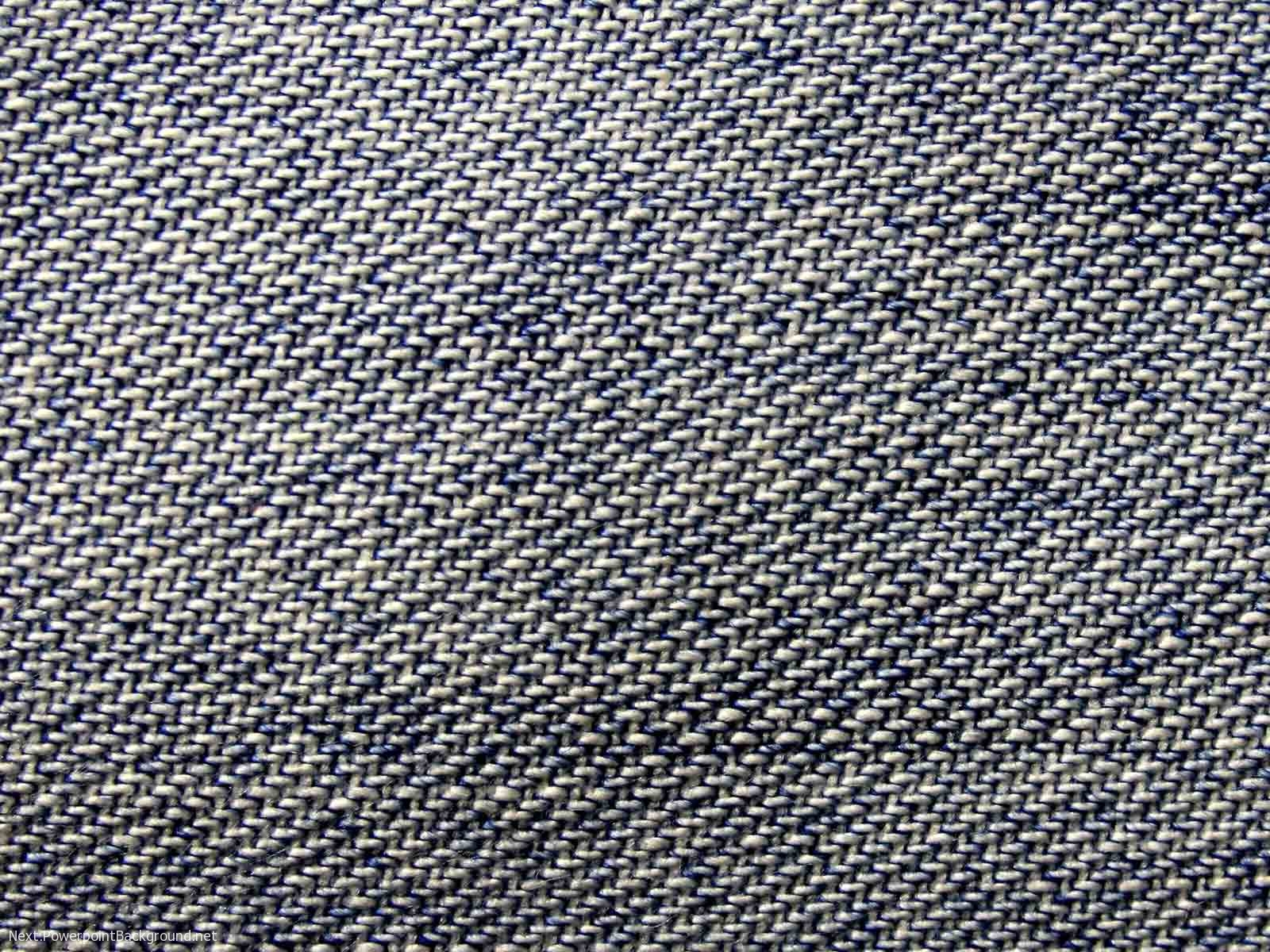 denim-fabric-background-powerpoint