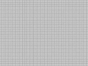 graph-paper-milimeter-block-powerpoint-background