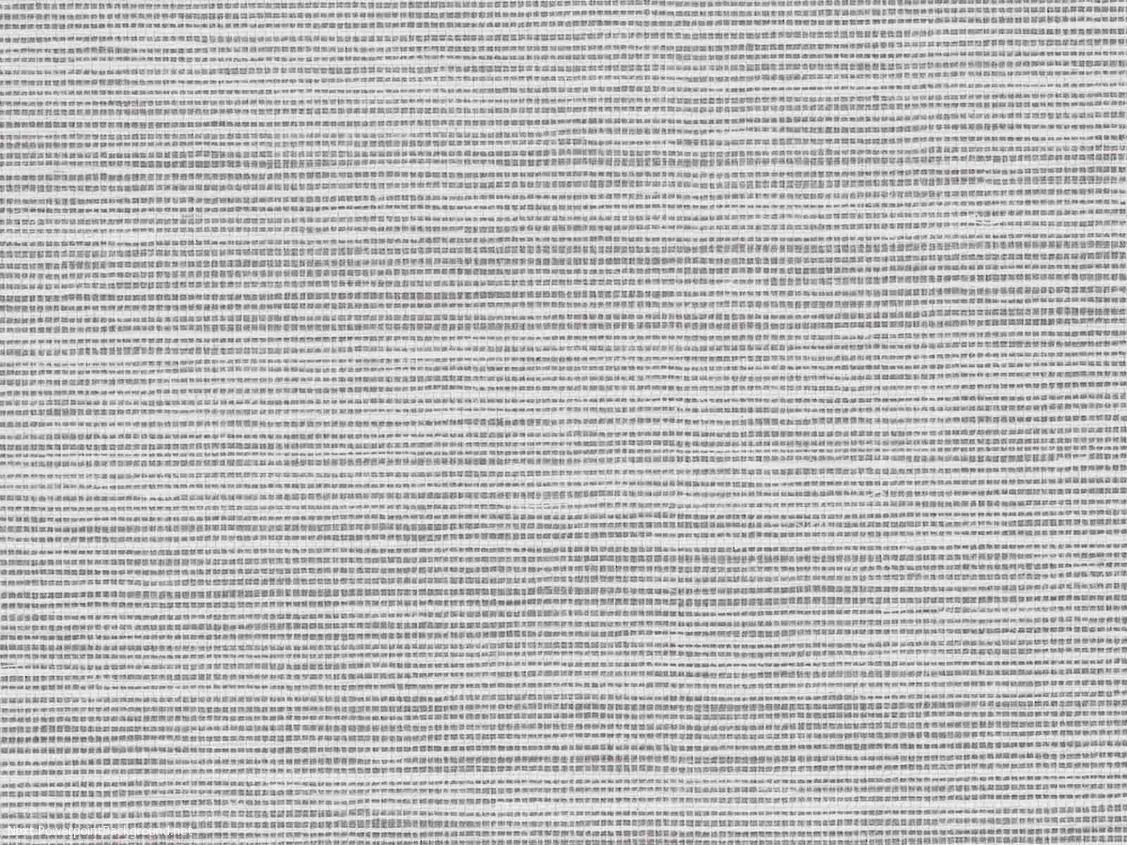 gray linen paper background for powerpoint next