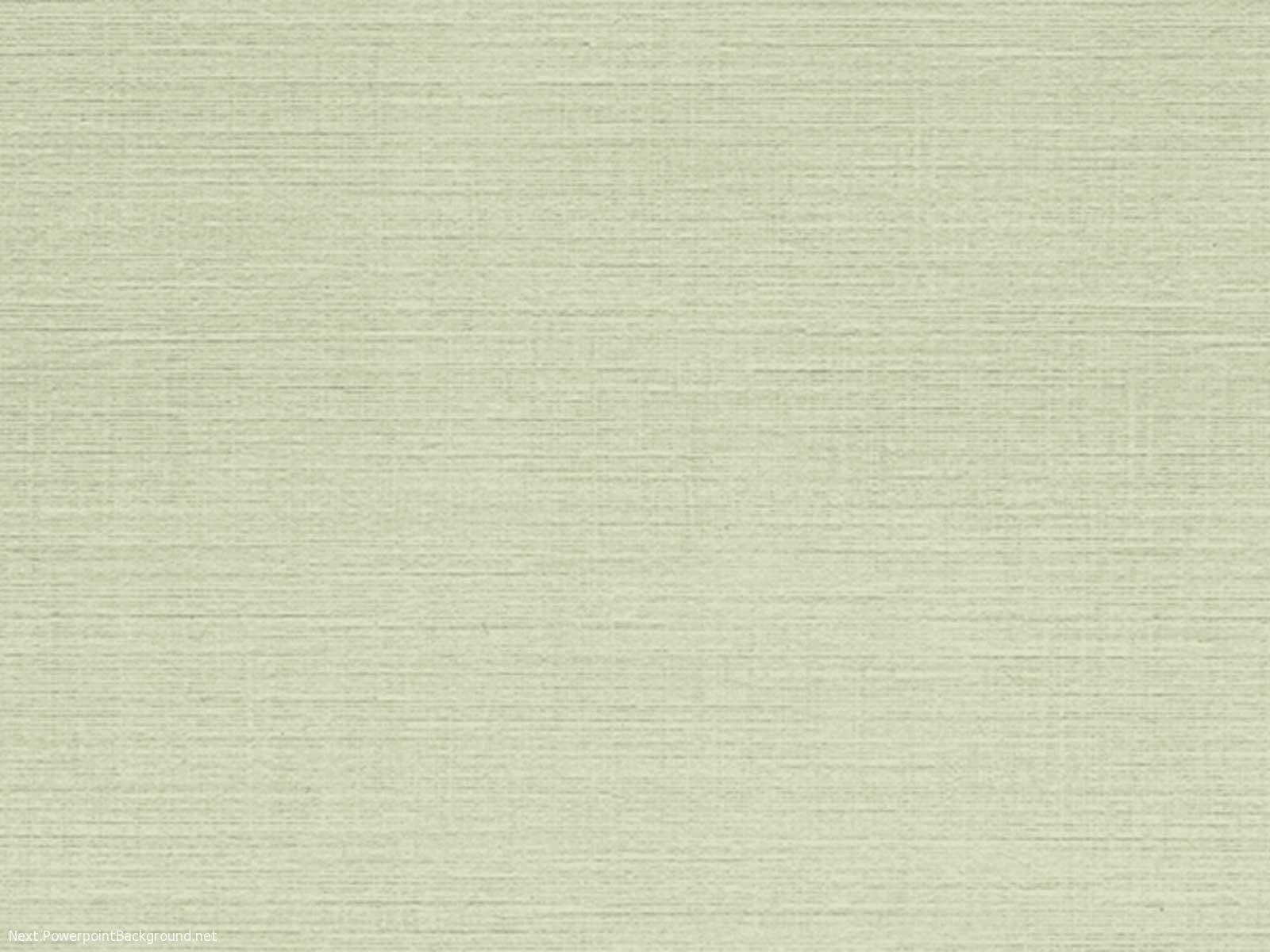 green-linen-paper-texture-powerpoint-background
