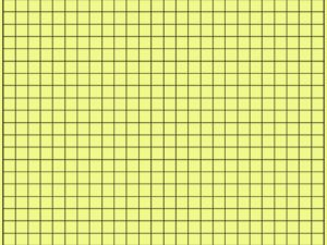 grid-paper-background-for-powerpoint