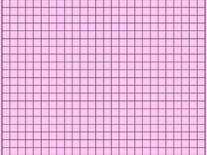 grid-paper-pink-background