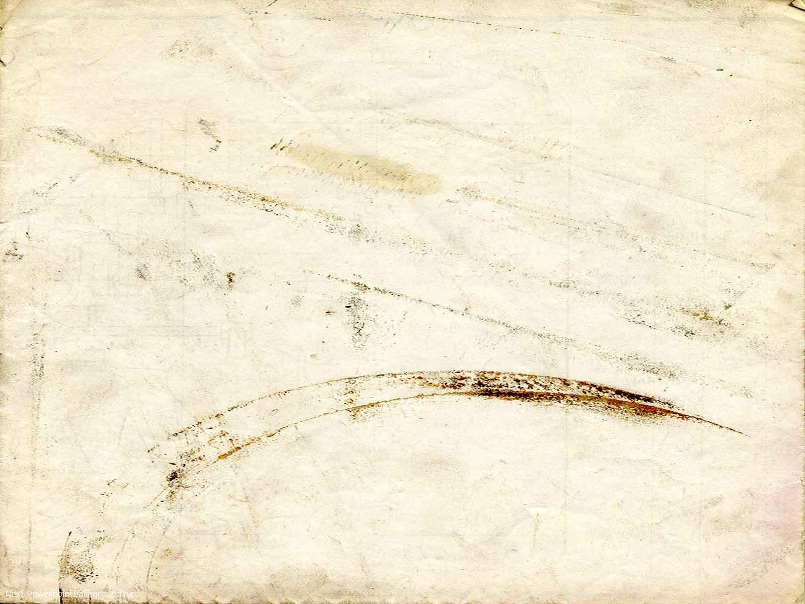 grunge-paper-texture-background-powerpoint