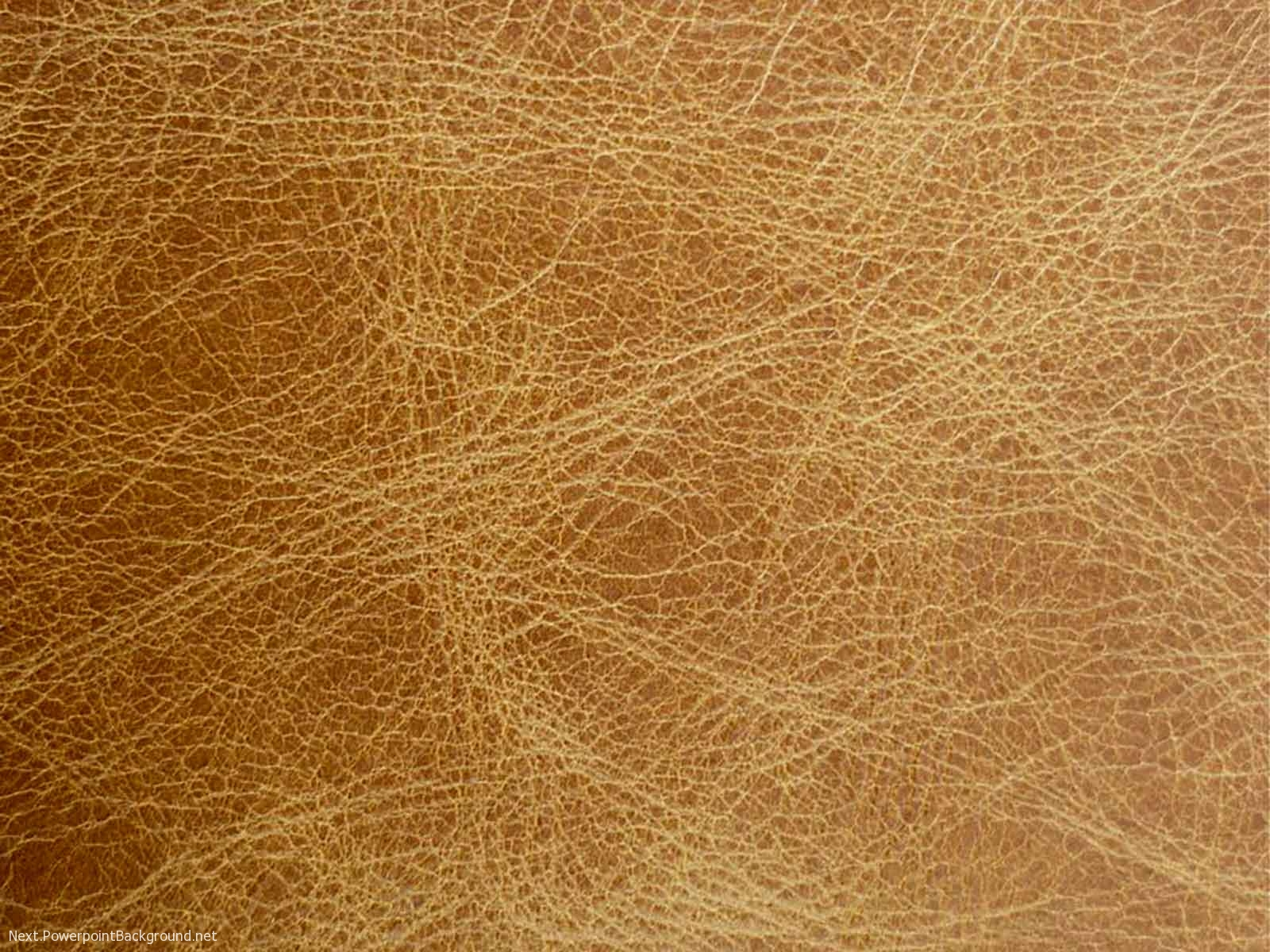 leather-texture-background-powerpoint