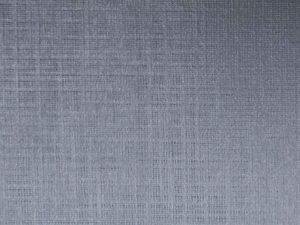 linen-heavy-paper-background-for-powerpoint