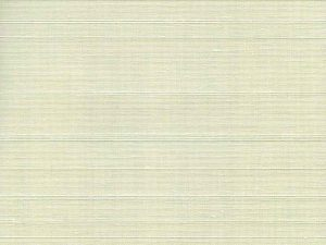 linen-paper-background-powerpoint