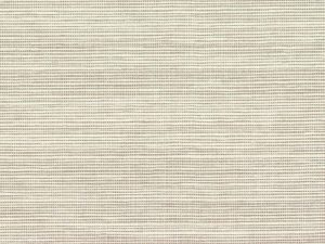 linen-paper-texture-powerpoint-background