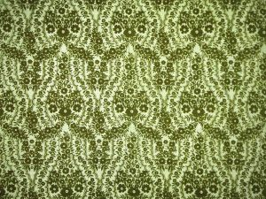 natural-batik-canvas-texture-background-powerpoint