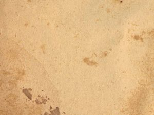 old-brown-paper-background