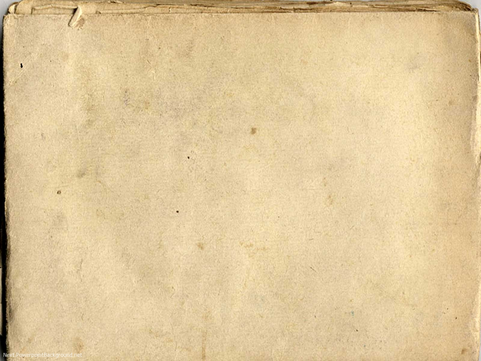 old-thick-book-background-powerpoint
