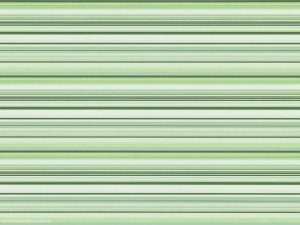stripes-powerpoint-background