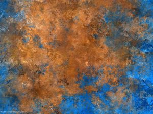 two-color-textures-paper-background