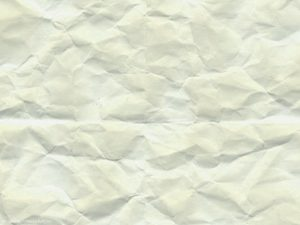 white-crumpled-paper-texture-background